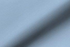 Atlantex Blue
