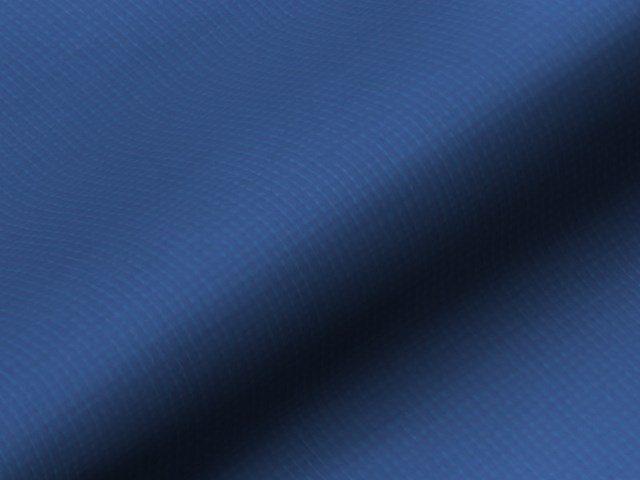 Atlantex ASC Dark Blue
