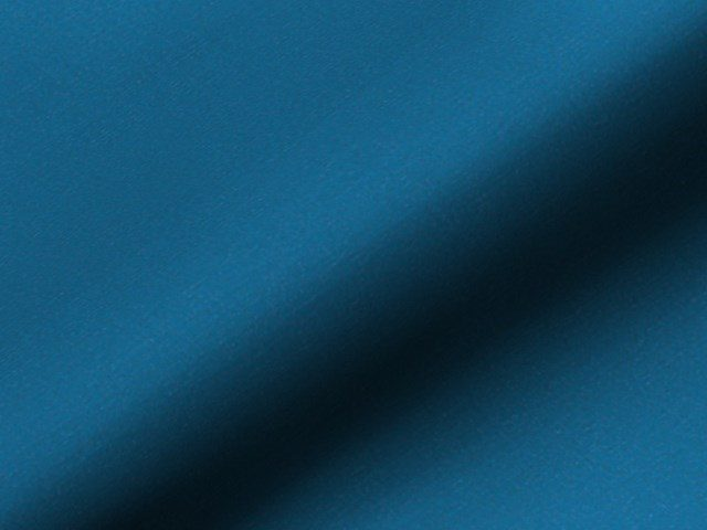 Banlight Duo FR Atlantic Blue