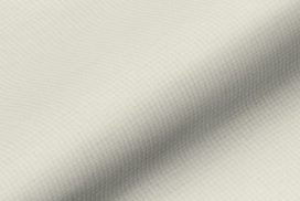 Atlantex ASC Vanilla