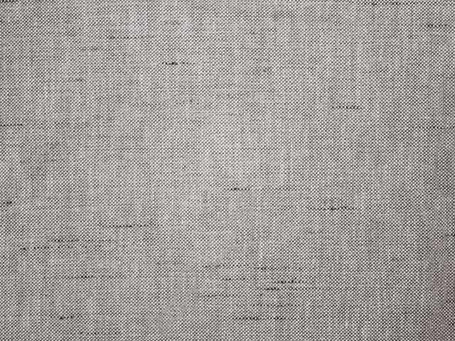 Artisan Grey